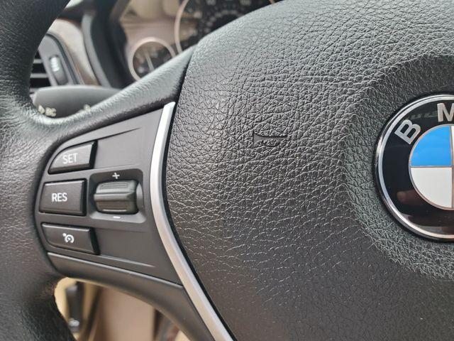 2014 BMW 328i in Brownsville, TX 78521