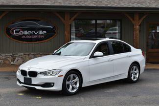 2014 BMW 328i in Collierville, TN 38107
