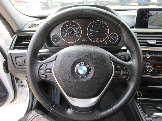 2014 BMW 328i Sport Sedan in Costa Mesa, California 92627