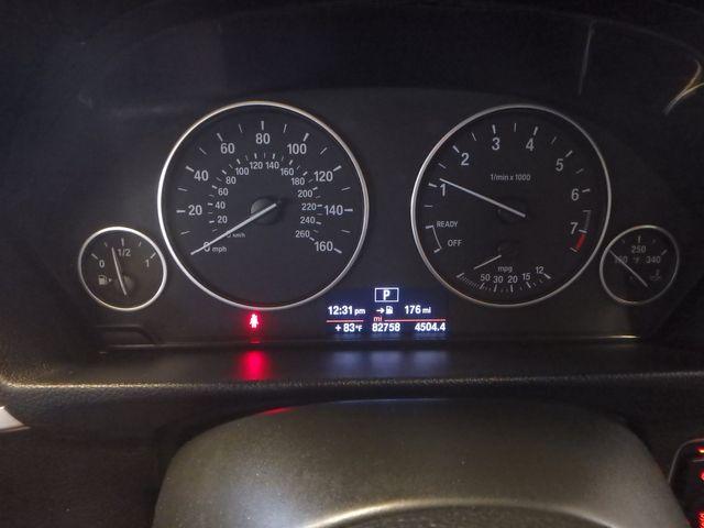 2014 Bmw 328i, Extremely CLEAN, BMW PURIST'S DREAM CAR. Saint Louis Park, MN 4