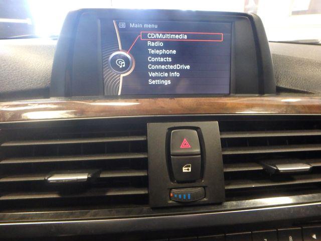2014 Bmw 328i, Extremely CLEAN, BMW PURIST'S DREAM CAR. Saint Louis Park, MN 8