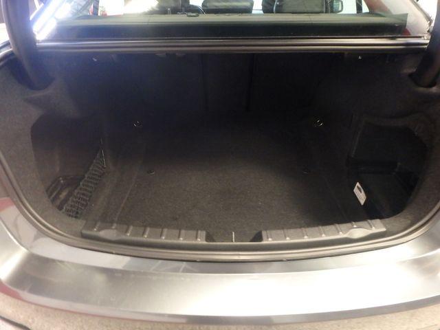 2014 Bmw 328i, Extremely CLEAN, BMW PURIST'S DREAM CAR. Saint Louis Park, MN 17
