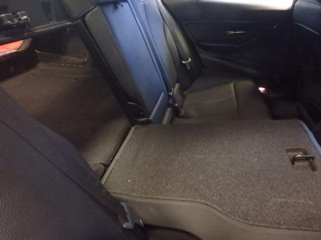 2014 Bmw 328i, Extremely CLEAN, BMW PURIST'S DREAM CAR. Saint Louis Park, MN 19