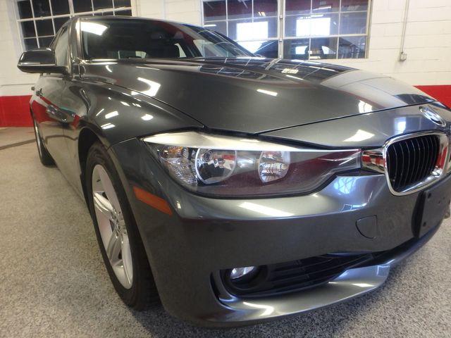 2014 Bmw 328i, Extremely CLEAN, BMW PURIST'S DREAM CAR. Saint Louis Park, MN 22