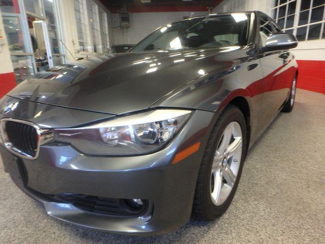 2014 Bmw 328i, Extremely CLEAN, BMW PURIST'S DREAM CAR. Saint Louis Park, MN 24