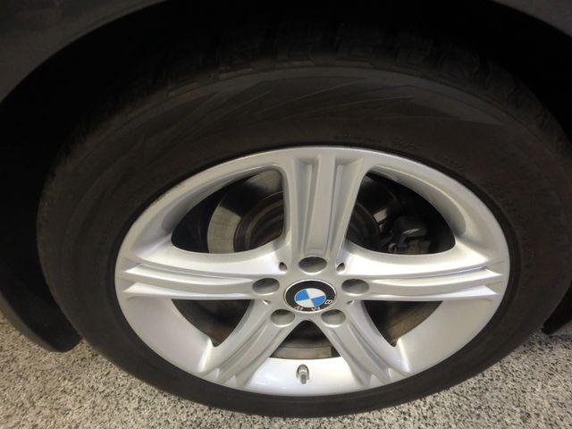 2014 Bmw 328i, Extremely CLEAN, BMW PURIST'S DREAM CAR. Saint Louis Park, MN 27