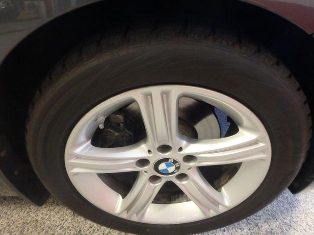 2014 Bmw 328i, Extremely CLEAN, BMW PURIST'S DREAM CAR. Saint Louis Park, MN 28