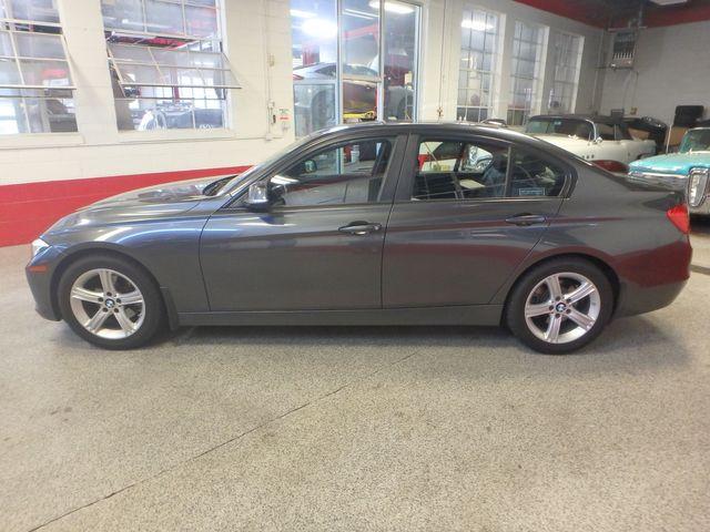 2014 Bmw 328i, Extremely CLEAN, BMW PURIST'S DREAM CAR. Saint Louis Park, MN 10