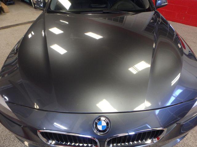 2014 Bmw 328i, Extremely CLEAN, BMW PURIST'S DREAM CAR. Saint Louis Park, MN 29