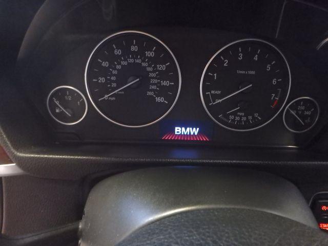 2014 Bmw 328i, Extremely CLEAN, BMW PURIST'S DREAM CAR. Saint Louis Park, MN 3