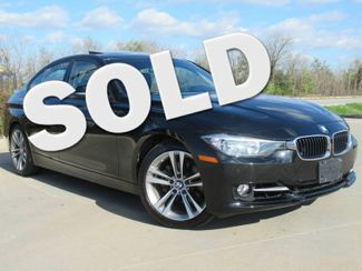 2014 BMW 328i w/ Sport Package  | Houston, TX | American Auto Centers in Houston TX
