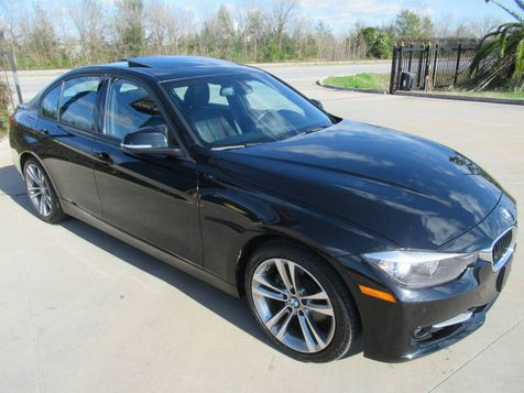 2014 BMW 328i w/ Sport Package  | Houston, TX | American Auto Centers in Houston, TX