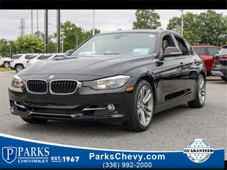 2014 BMW 328i 328i in Kernersville, NC 27284