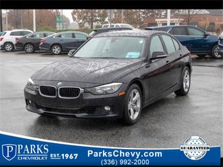 2014 BMW 328i 328i in Kernersville, NC 27284