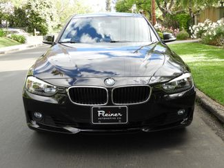 2014 BMW 328i   city California  Auto Fitness Class Benz  in , California
