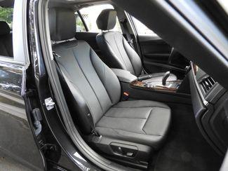 2014 BMW 328i   city California  Auto Fitnesse  in , California
