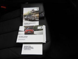 2014 BMW 328i   city California  Auto Fitness Class Benz  in , California