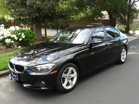 2014 BMW 328i  in , California