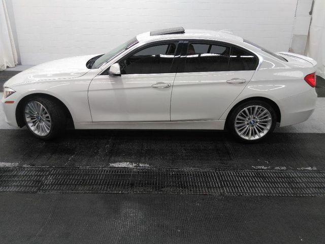 2014 BMW 328i 328i in St. Louis, MO 63043