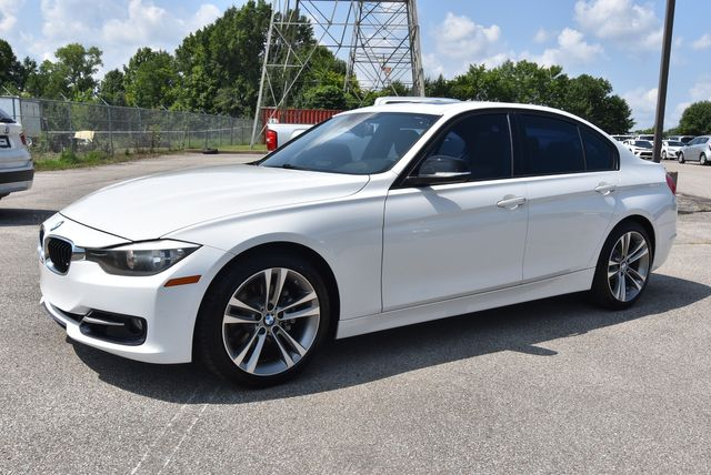 2014 BMW 328i SPORT in Memphis, Tennessee 38128