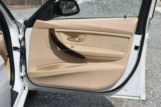 2014 BMW 328i Naugatuck, Connecticut 12