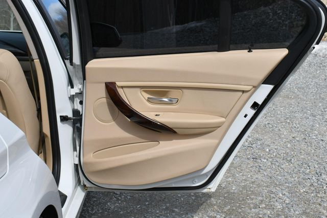 2014 BMW 328i Naugatuck, Connecticut 13