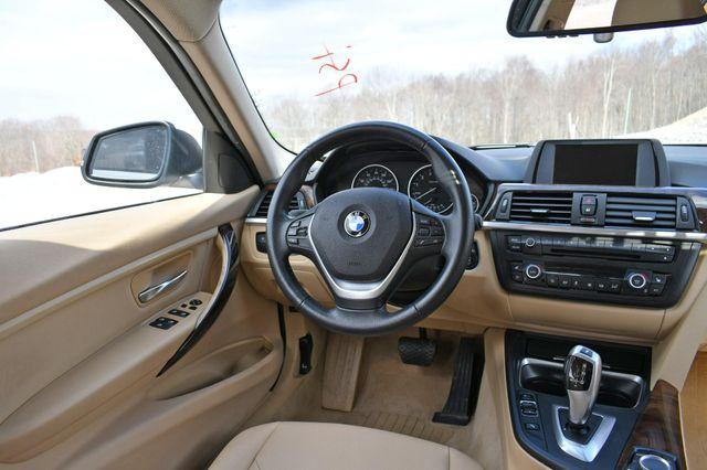 2014 BMW 328i Naugatuck, Connecticut 17