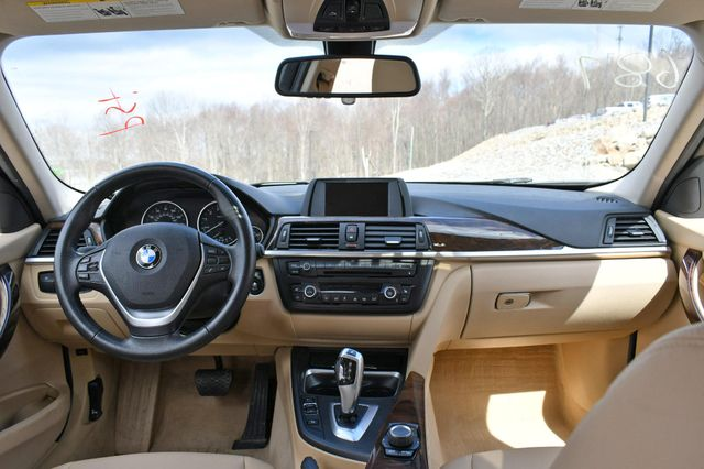 2014 BMW 328i Naugatuck, Connecticut 18