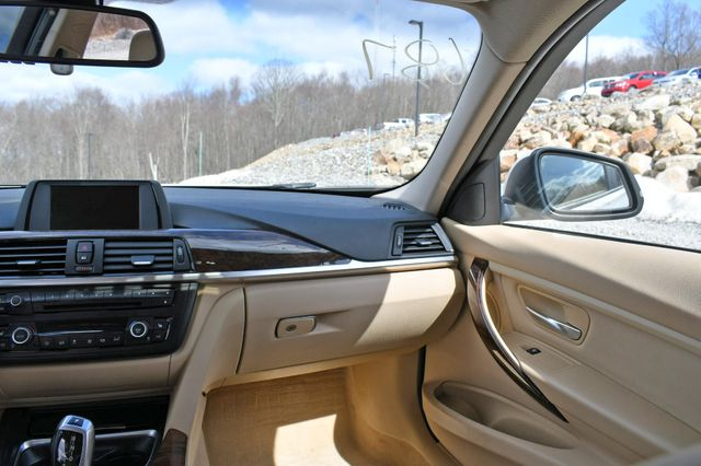 2014 BMW 328i Naugatuck, Connecticut 19