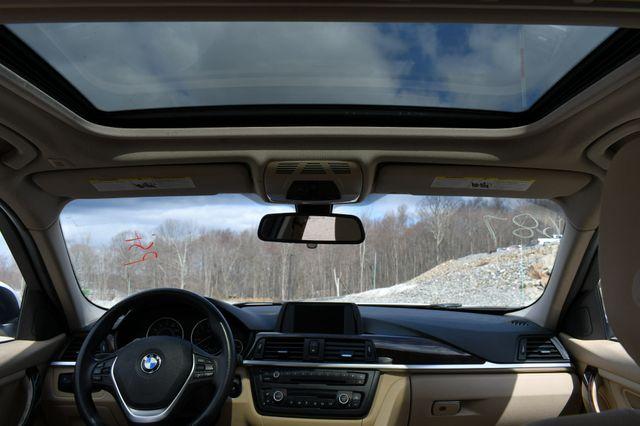 2014 BMW 328i Naugatuck, Connecticut 20