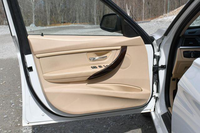 2014 BMW 328i Naugatuck, Connecticut 21
