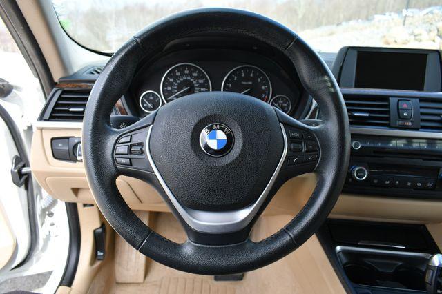 2014 BMW 328i Naugatuck, Connecticut 23