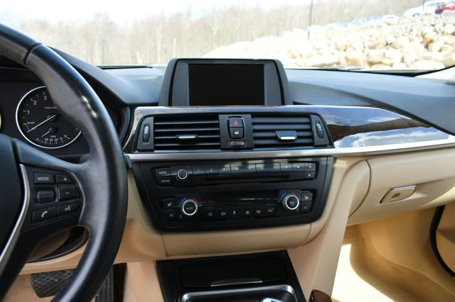 2014 BMW 328i Naugatuck, Connecticut 24
