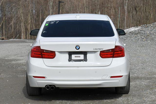 2014 BMW 328i Naugatuck, Connecticut 5