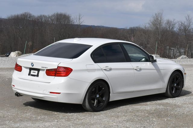 2014 BMW 328i Naugatuck, Connecticut 6