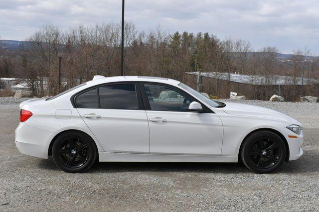 2014 BMW 328i Naugatuck, Connecticut 7