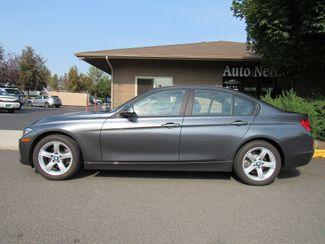 2014 BMW 328i ONLY 18K MILES! Bend, Oregon 1