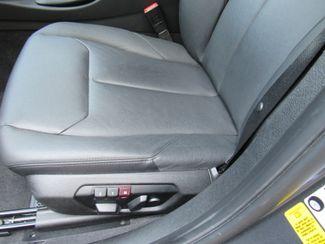 2014 BMW 328i ONLY 18K MILES! Bend, Oregon 11
