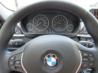 2014 BMW 328i ONLY 18K MILES! Bend, Oregon 13