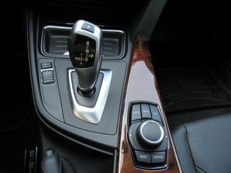 2014 BMW 328i ONLY 18K MILES! Bend, Oregon 15