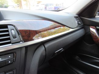 2014 BMW 328i ONLY 18K MILES! Bend, Oregon 16
