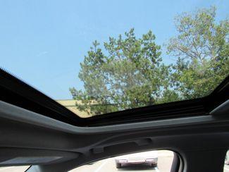 2014 BMW 328i ONLY 18K MILES! Bend, Oregon 17