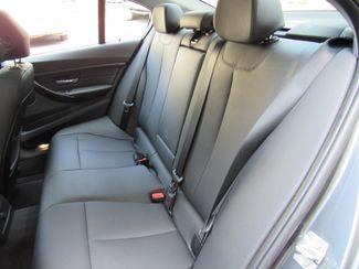 2014 BMW 328i ONLY 18K MILES! Bend, Oregon 18