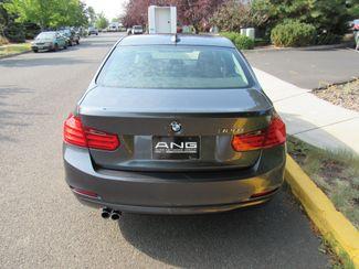 2014 BMW 328i ONLY 18K MILES! Bend, Oregon 2