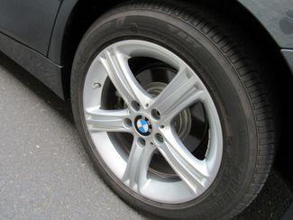 2014 BMW 328i ONLY 18K MILES! Bend, Oregon 21