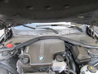 2014 BMW 328i ONLY 18K MILES! Bend, Oregon 22