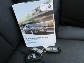 2014 BMW 328i ONLY 18K MILES! Bend, Oregon 23
