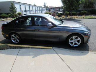 2014 BMW 328i ONLY 18K MILES! Bend, Oregon 3
