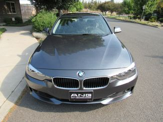 2014 BMW 328i ONLY 18K MILES! Bend, Oregon 4