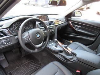 2014 BMW 328i ONLY 18K MILES! Bend, Oregon 5